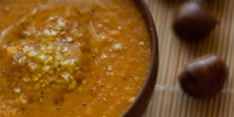 cucina romana antica ricette lenticchie e castagne un antica ricetta romana caligola