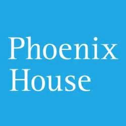 phoenix house exeter phoenix house exeter rehabilitationszentrum 251 main st exeter ri vereinigte