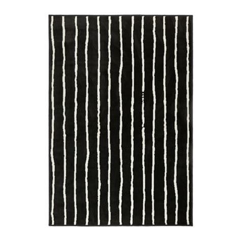 Harga Karpet Bulu Empuk g 214 rl 214 se karpet bulu tipis ikea