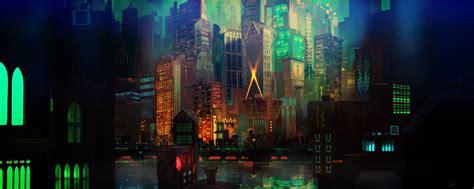 transistor concept transistor artwork by jen zee concept world