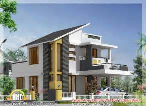 House house echo full house low budget house plans cost houses tiny