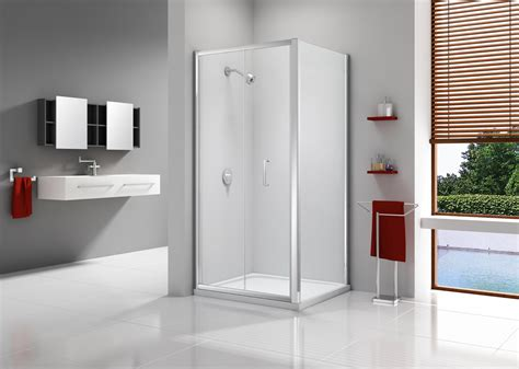 Shower Doors Cork Image All 6 Shower Showers Cork Builders Providers