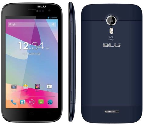 Jelly Lenovo A7010 stock rom firmware one m l131l android 4 2 1