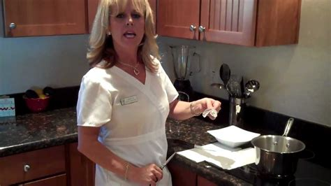 home teeth whitening thermoform trays youtube
