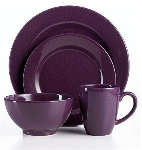 top 28 purple dishes 16 pc corelle livingware moonglow dinnerware set purple purple