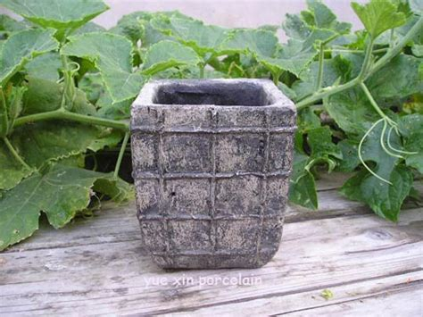 Small Planters Bulk by Rustic Gray Min Terracotta Flower Planter Wholesale Indoor
