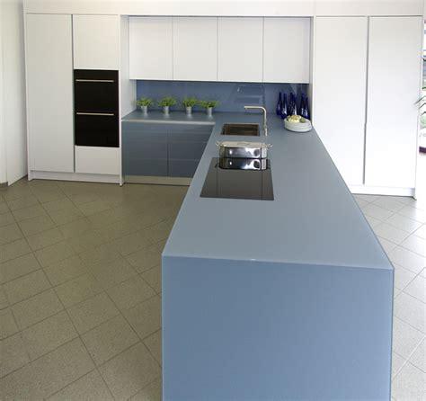 Musterküchen Kaufen by Wohnideen Wohnzimmer Blau