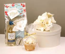 Unique Wedding Shower Favors by Ideas Of Unique Bridal Shower Favors Weddingelation