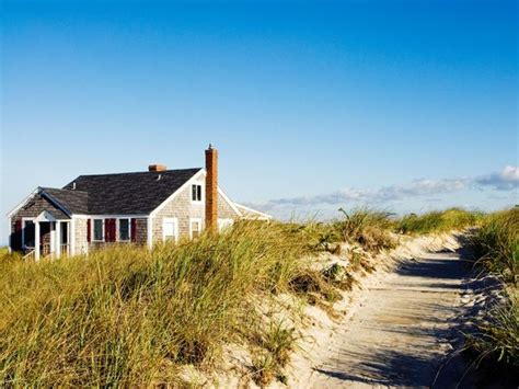Cape Point Cottages by A Vaction On The Hunt