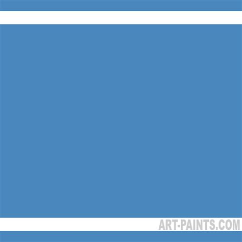 light blue glossy acrylic airbrush spray paints 5012 light blue paint light blue color