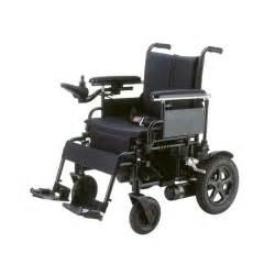 electronic wheel chair cirrus plus folding power wheelchair adaptive specialties