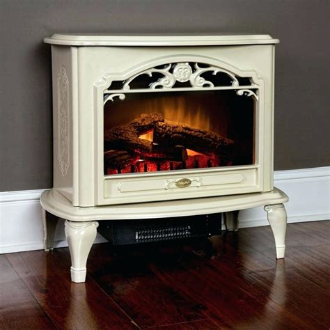dimplex electric fireplace parts electric fireplace heater