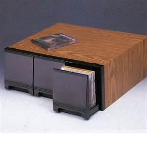 meuble de rangement 3 tiroirs pour 78 cd maison fut 233 e