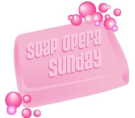 membuat iklan sabun opera sabun a k a soap opera sekedar tahu