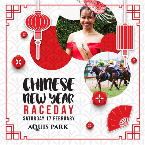 new year race day gold coast s aquis park to host new year