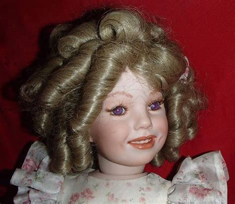 bisque shirley temple doll 17 best images about actresses shirley temple on