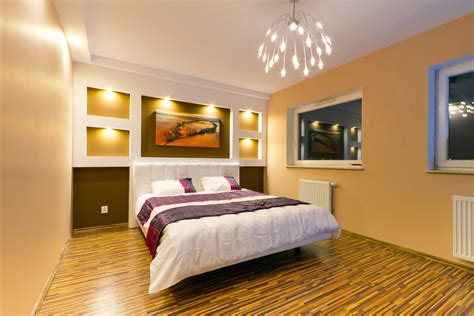 is it time to renovate your bedroom home renovations