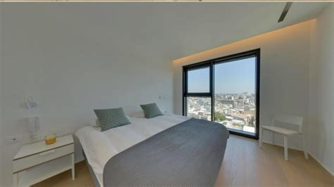 3 bedroom luxury apartments 3 bedrooms luxury apartment on lieber tower
