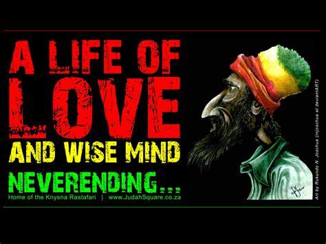 rastafari love images judah square rastafari life of love wallpapers
