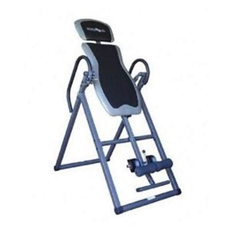 inversion table for sciatica reviews inversion tables for back best therapy spinal