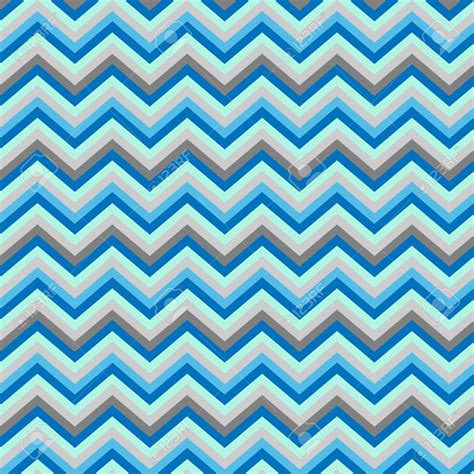 zigzag chevron pattern 27 best chevron zig zag texture patterns design trends