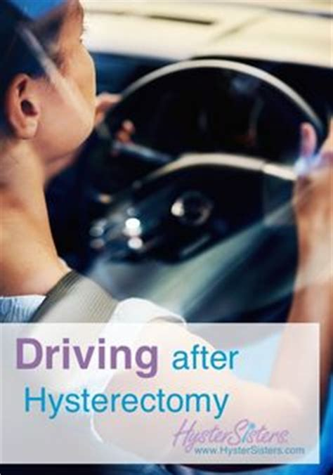 1000 images about hysterectomy on recovery how to flatten stomach and rid belly