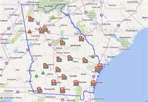 power nearly 48 000 customers without power