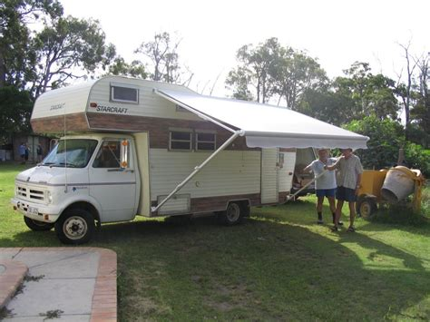 Caravan Awnings Brisbane by The Awning Awnings Brisbanegallery Awnings The Awning Awnings Brisbane