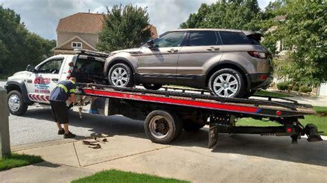 range rover help cracked windshield my 2014 help range rover evoque forums