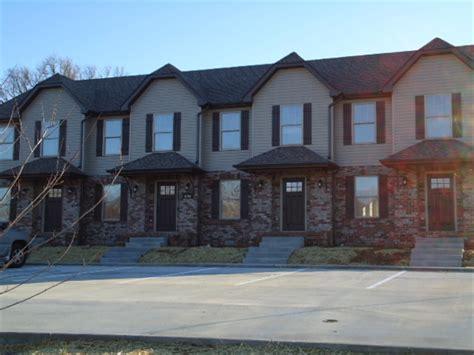 1 bedroom apartments in clarksville tn springwater drive townhomes apartment in clarksville tn