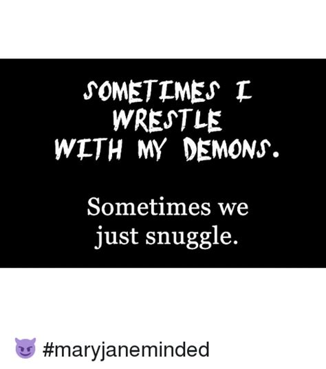 funny snuggle memes    sizzle wiggling