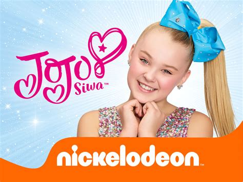 be you activity book jojo siwa books nickalive nickelodeon unveils new jojo siwa stickers for