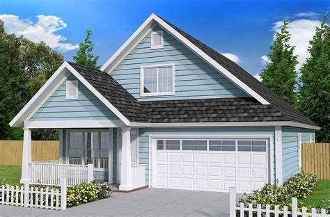 architectural home designs cottage with floor master 52213wm architectural designs house plans