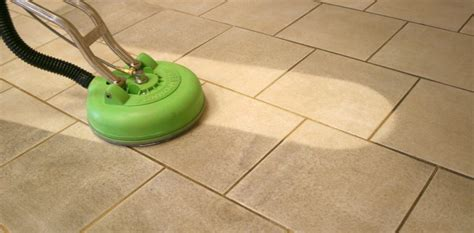 Upholstery Cleaning Omaha by Tile Grout Cleaning Omaha Carpet Cleaning Company Omaha Flooring Free Estimates