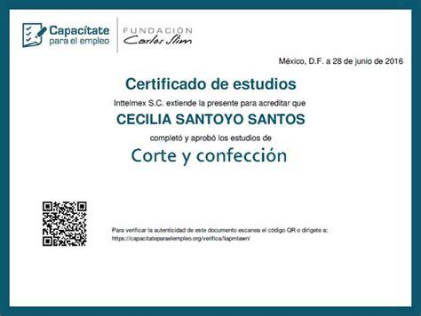 cursos corte y confeccion gratis curso de corte y confecci 243 n gr 225 tis costura paso