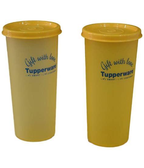 Tupperware Lollita Set 1 plastic tumblers tesco plastic tumbler straw drinkwares your wdw store 16 oz products