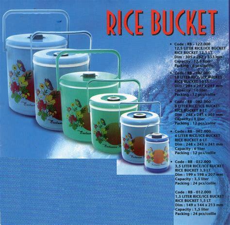 Rice 8 Liter Tms jual alat dapur distributor di surabaya supplier