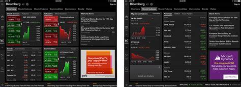 best stock apps best stock market apps for bloomberg stocktouch