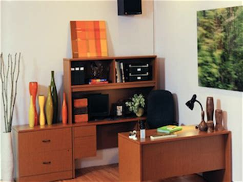 office furniture rental organizing your office for creativity