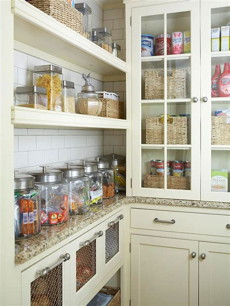 kitchen storage ideas cheap kitchen ideas on a budget organizing storage and pantry