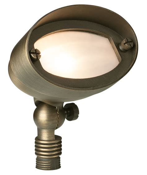 Corona Landscape Lighting Corona Landscape Lighting Cl 387 Hanging Lights By Corona Lighting 5 5 Quot Quality Landscape