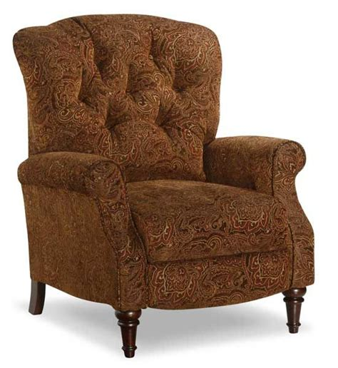 american furniture warehouse recliners american furniture warehouse virtual store 2550 c