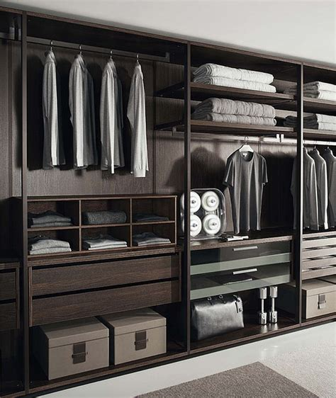 closet ideas best 25 closet ideas on wardrobe ideas