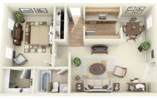 House Plans With Inlaw Apartments floor plans orchard hills apartment homes