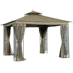 Light And Heater For Bathroom Sun Shelter 10 X 10 Ft Rona