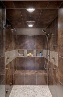Bathroom Shower Design Ideas Walk In Shower Designs 4 Bath Decors