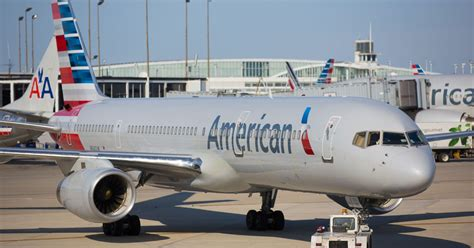american airlines expands basic economy fares to more flights