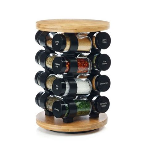 Maxwell Williams Spice Rack spice racks on sale now