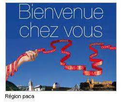 Bienvenu Chez Vous by Bienvenue Chez Vous En R 233 Gion Paca 192 Lire
