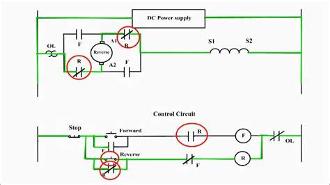 forward circuit diagram forward circuit diagram dolgular jeffdoedesign